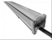 Светодиодный светильник SA-L 12-1000