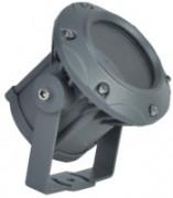 Светодиодный светильник TOP  S-RWP/12