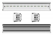 LС-60-UPS-W