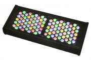 Серия IntiSTARK RGBW30W50